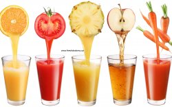 6936319-fresh-pressed-juices.jpg